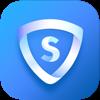 SkyVPN - Fast VPN Proxy Shield - Sentry Secure Communication