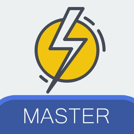Master Electrician Exam 2020