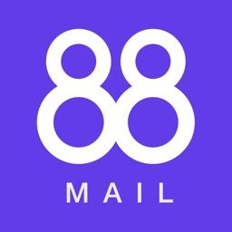 完美邮箱-让沟通更正式更完美