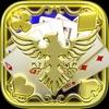 スピードOnline トランプゲーム - iPhoneアプリ