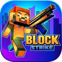 Codes for Block strike 3d Hack