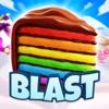 Cookie Jam Blast™ マッチ3コンボゲーム - iPhoneアプリ