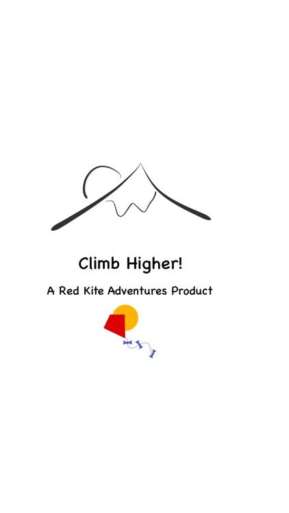 Climb Higher screenshot-3