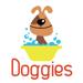 トリミングサロン Doggies