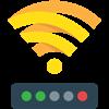 WiFi Signal Strength Explorer