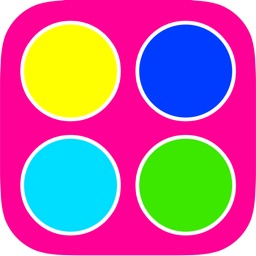Fun learning colors games 3