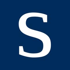 Sydbanks Mobilbank Privat
