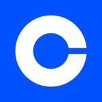 Coinbase – achat/vente bitcoin на пк