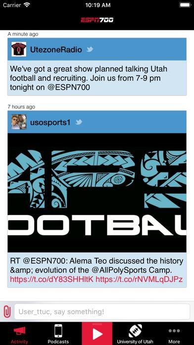 ESPN 700 Radio-1