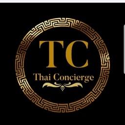 Thai Concierge