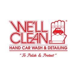 We'll Clean Service