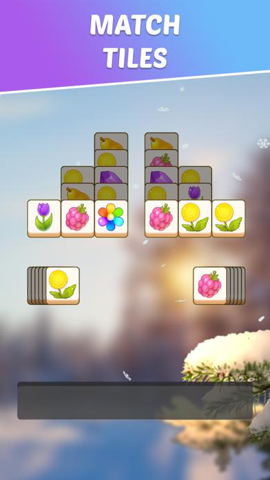 Zen Match - Relaxing Puzzle screenshot 2