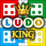 Hack Ludo King