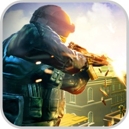Duty of Army Frontline 3D
