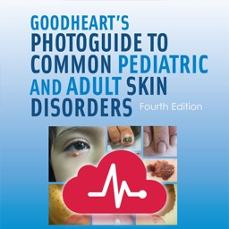 Pediatric Adult Skin Disorders