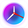 OnTime PRO-Ultimate time tool