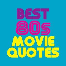 Best 80s Movie Quotes