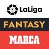 LaLiga Fantasy MARCA 2021