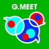 G.Meet