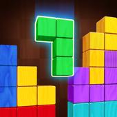 Wood Pop - Fun Puzzle Game