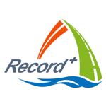 RecordPlus