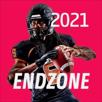 ENDZONE Franchise Manager free Coins hack