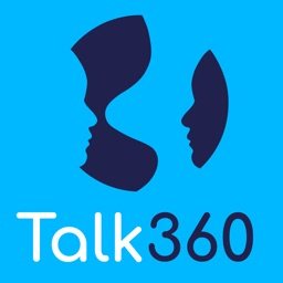 Talk360: International calls