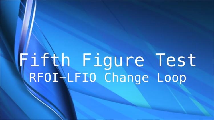 Figure Tech 2 screenshot-5