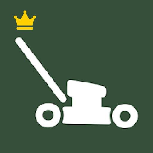 Landscape Maintenance Pro App