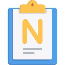 NoteOn In Notification