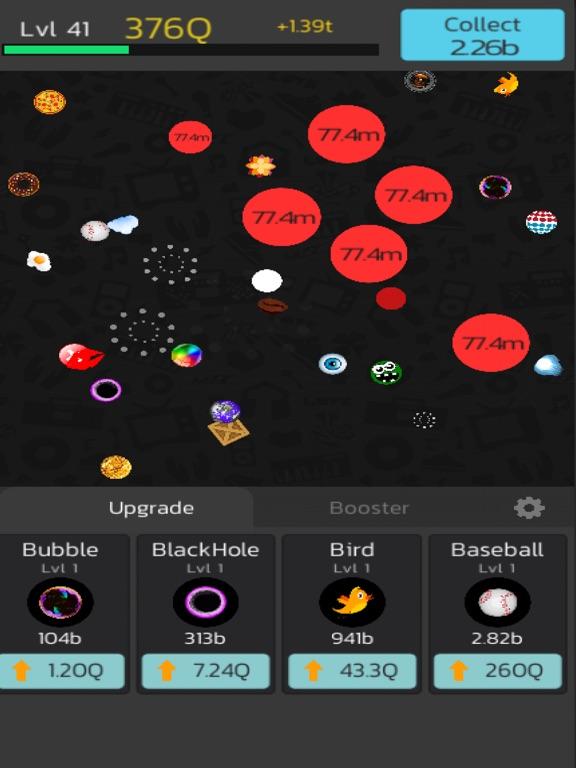 20q app