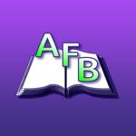 A FB2 Reader - читалка FB2 на пк
