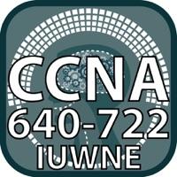 Codes for CCNA Wireless 640 722 IUWNE Hack