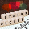 Status Quotes Collection 2018