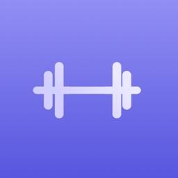 Liftr - Workout Tracker