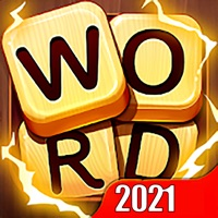 Word Connect : Wordscapes 2021 free Coins hack