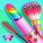 Hack Candy Makeup Beauty Game