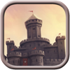Avadon: The Black Fortress - Spiderweb Software