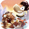 App Icon for Rayman Adventures App in Germany IOS App Store