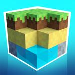 Exploration Lite Games на пк