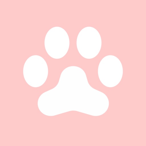 Talking Pets - Cat & Dog App Data & Review - Entertainment - Apps