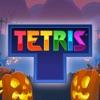 Tetris® - iPhoneアプリ