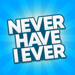 Never Have I Ever : Party Game Hack Online Generator