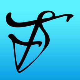 Ícone do app forScore