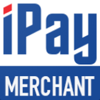 iPay Merchant