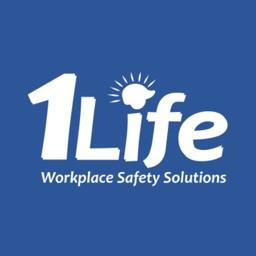 1Life - Contractors