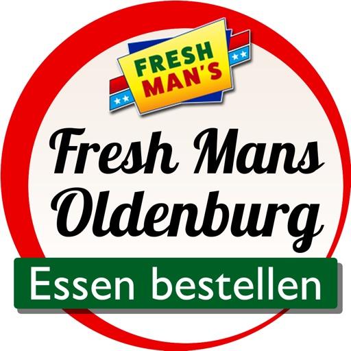 Fresh Mans Oldenburg