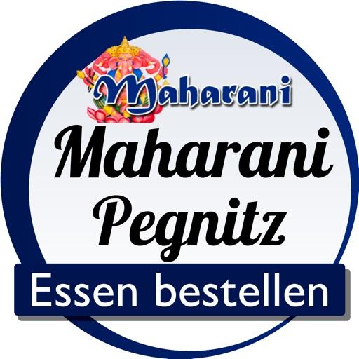 Maharani Pegnitz