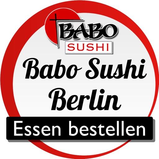 Babo Sushi Berlin