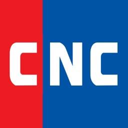 CNC HOT NEWS
